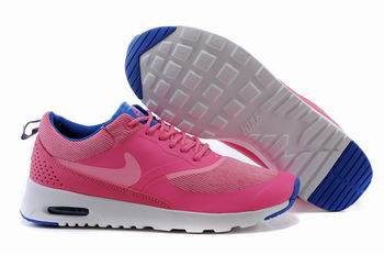 wholesale Nike Air Max Thea Print shoes cheap online 16740