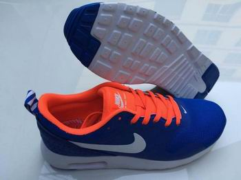 wholesale Nike Air Max Thea Print shoes cheap online 16743
