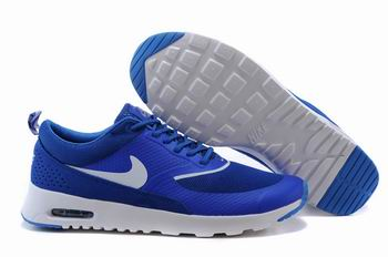 wholesale Nike Air Max Thea Print shoes cheap online 16745
