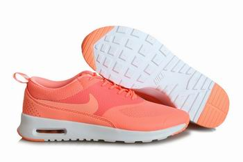 wholesale Nike Air Max Thea Print shoes cheap online 16759