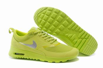wholesale Nike Air Max Thea Print shoes cheap online 16763