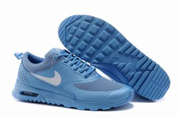 wholesale Nike Air Max Thea Print shoes cheap online 16764