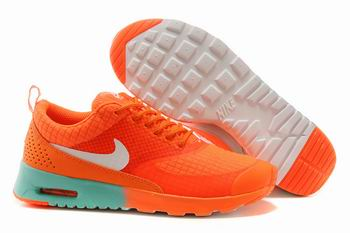 wholesale Nike Air Max Thea Print shoes cheap online 16769