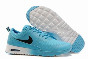 wholesale Nike Air Max Thea Print shoes cheap online 16770