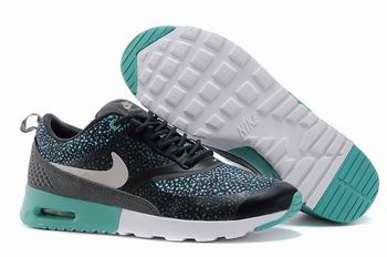 wholesale Nike Air Max Thea Print shoes cheap online 16777