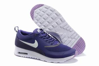 wholesale Nike Air Max Thea Print shoes cheap online 16780