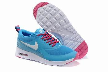 wholesale Nike Air Max Thea Print shoes cheap online 16781