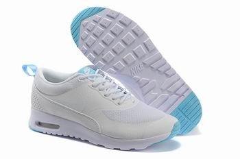 wholesale Nike Air Max Thea Print shoes cheap online 16783
