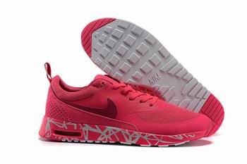 wholesale Nike Air Max Thea Print shoes cheap online 16790