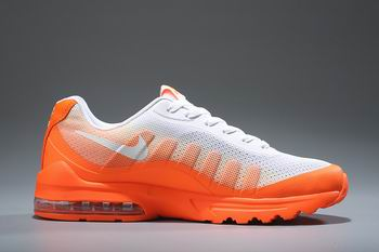 wholesale Nike Air Max invigor print shoes cheap 18071
