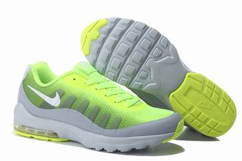 wholesale Nike Air Max invigor print shoes cheap 18073