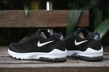 wholesale Nike Air Max invigor print shoes cheap 18076
