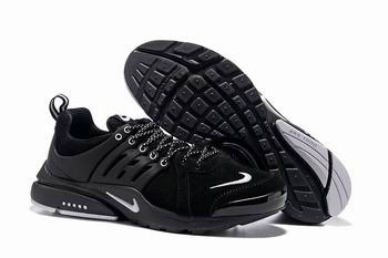 wholesale Nike Air Presto shoes 22547