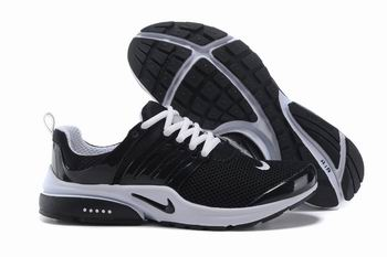 wholesale Nike Air Presto shoes 22565