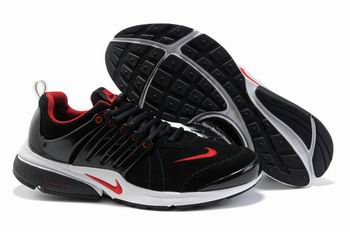 wholesale Nike Air Presto shoes 22567