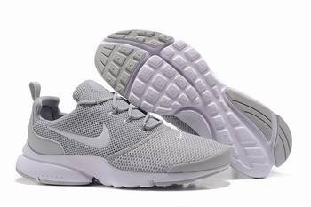 wholesale Nike Air Presto shoes 22585