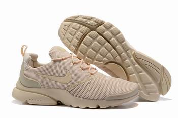wholesale Nike Air Presto shoes 22586