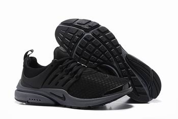 wholesale Nike Air Presto shoes 22590
