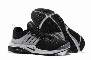 wholesale Nike Air Presto shoes 22592