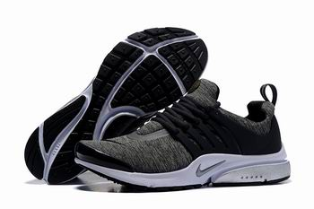 wholesale Nike Air Presto shoes 22594