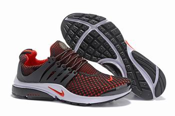 wholesale Nike Air Presto shoes 22596