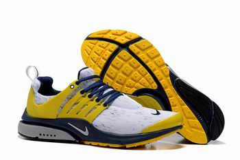 wholesale Nike Air Presto shoes 22597