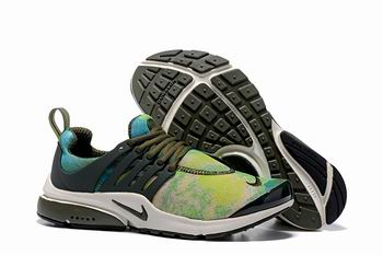wholesale Nike Air Presto shoes 22603