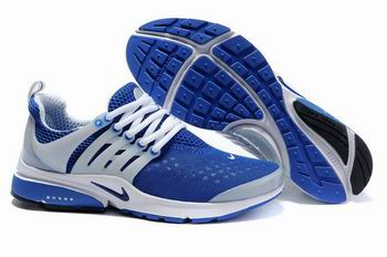 wholesale Nike Air Presto shoes 22604