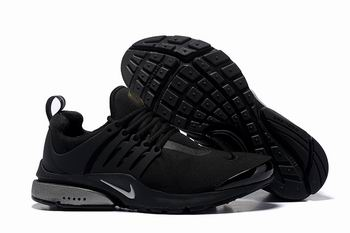 wholesale Nike Air Presto shoes 22605