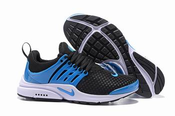 wholesale Nike Air Presto shoes 22607