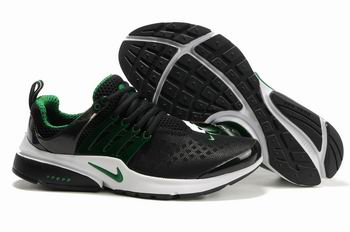 wholesale Nike Air Presto shoes 22608