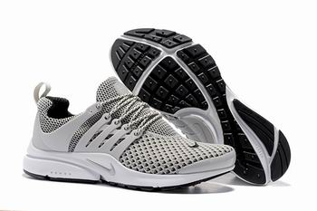 wholesale Nike Air Presto shoes 22610