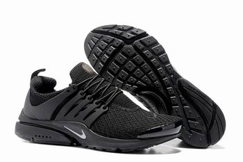 wholesale Nike Air Presto shoes 22611