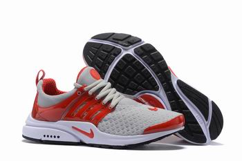 wholesale Nike Air Presto shoes 22617