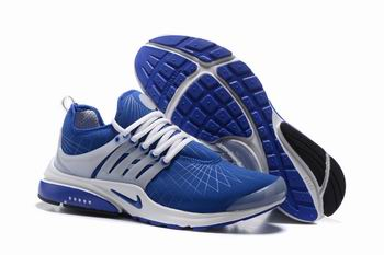 wholesale Nike Air Presto shoes 22619