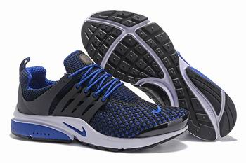 wholesale Nike Air Presto shoes 22621