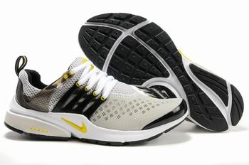 wholesale Nike Air Presto shoes 22623