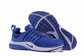 wholesale Nike Air Presto shoes 22628