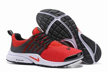 wholesale Nike Air Presto shoes 22629