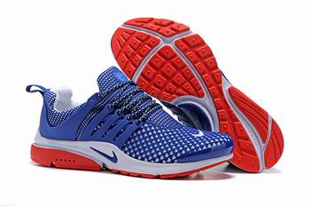 wholesale Nike Air Presto shoes 22637