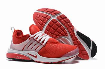 wholesale Nike Air Presto shoes 22645
