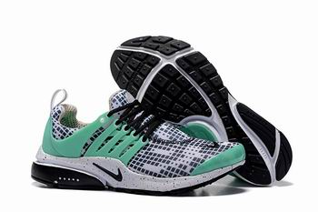 wholesale Nike Air Presto shoes 22646