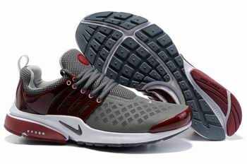 wholesale Nike Air Presto shoes 22647