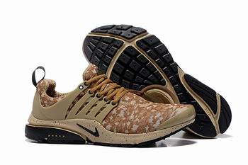 wholesale Nike Air Presto shoes 22649