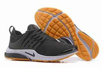 wholesale Nike Air Presto shoes 22650