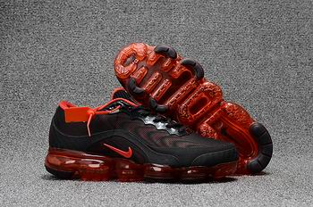 wholesale Nike Air VaporMax 2018 shoes 23170