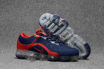 wholesale Nike Air VaporMax 2018 shoes 23171