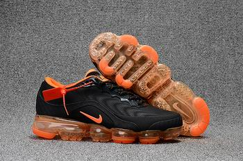 wholesale Nike Air VaporMax 2018 shoes 23173