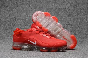 wholesale Nike Air VaporMax 2018 shoes 23174
