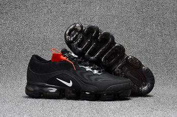 wholesale Nike Air VaporMax 2018 shoes 23176